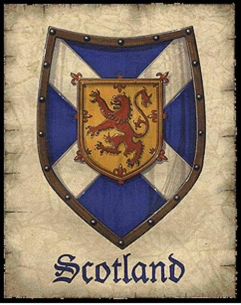tattoo history in scotland 61 best clan stewart images on pinterest celtic ireland