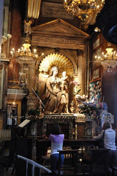 libreria sant agostino roma roma la chiesa di san agostino