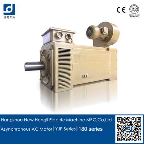 tubular linear induction motor tubular linear electric ac motor 380v or 660v 7 5kw 1250kw induction motor tubular linear