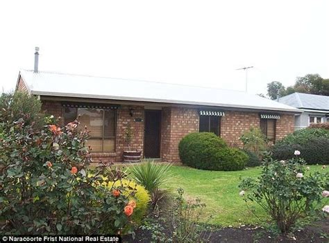 buying a house in south australia the 10 most affordable regional suburbs in australia where median house prices mean