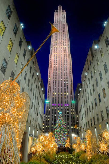 weihnachtsmarkt new york rockefeller christmas 17 best ideas about new york on new york winter new york and where