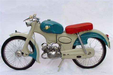 Oldtimer Motorrad Mars by Monza Oldtimer Bromfietsen Gratis Foto Albums Seniorennet
