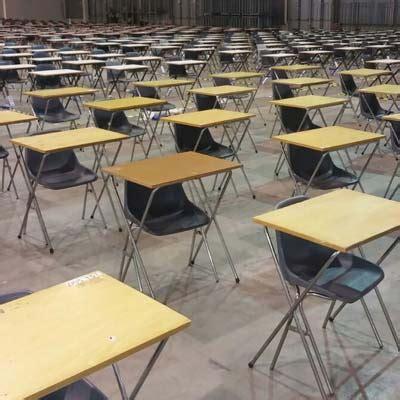 banco di napoli concorsi tavolo concorso noleggio banco di scuola per istituti e