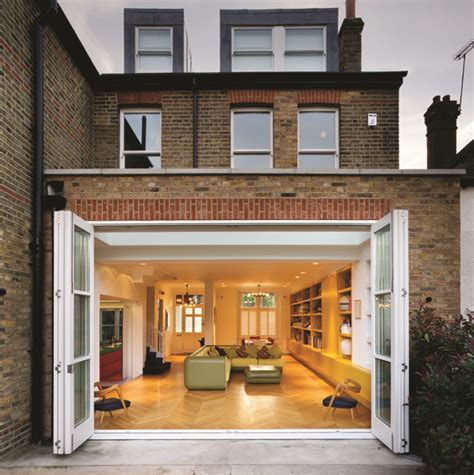martin architects chevron house by andy martin architects moco vote