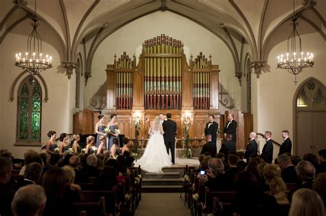 Kirchenmusik Hochzeit by Weddings The Church
