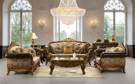 living room sets nj the best classic living room sets for your home