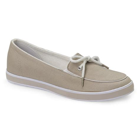 grasshoppers sneakers grasshoppers shoes review showmemama