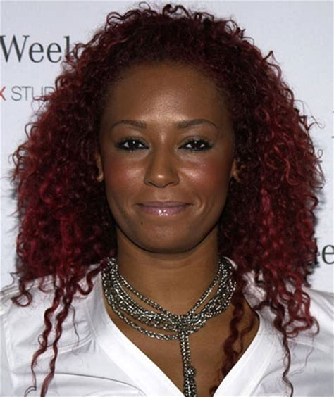 Scary Spice Taking Eddie Murphy To Court by Dlisted Scary Spice Will See Eddie In Court