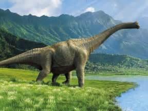 Dino Wallpaper Dinosaur Hd Wallpapers Songs Lyrics