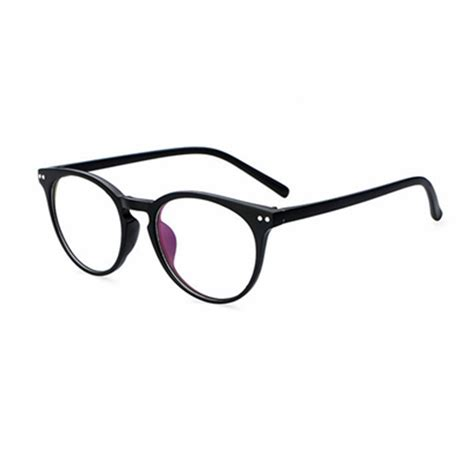2016 fashion big glasses frame retro vintage