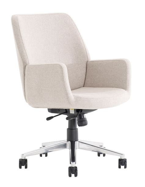 office chaise lounge chair 21 best steelcase office lounge chairs images on
