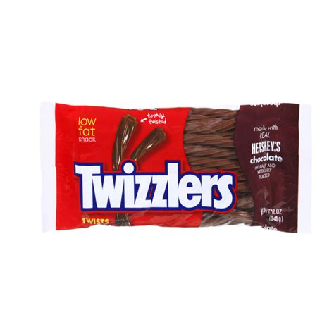 twizzlers pull n peel fruit punch 12 oz buy