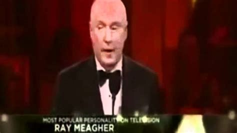 alf stewart rocks the logies mrdoodleburger s alf stewart at the logies 720p hd