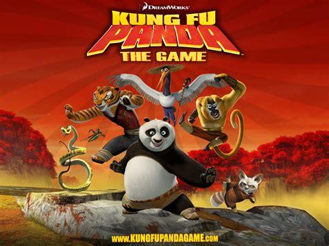 film terbaru kungfu download film gratis kung fu panda