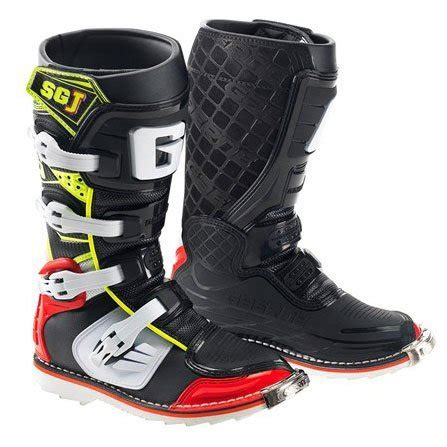 size 6 motocross boots motocross gear superstore selection discount