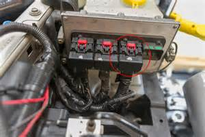 jeep pcm engine jeep free engine image for user manual