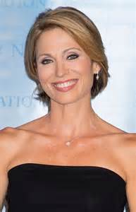 robach hairstyles 2015 amy robach haircut 2015 hairstyle gallery