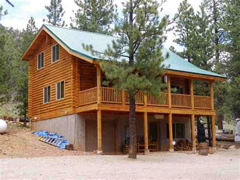Cabins For Sale Lake Utah by Panguitch Lake Utah Real Estate Cabin For Sale At Mammoth