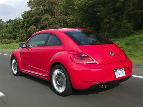 volkswagen bug 2012 2012 volkswagen beetle price photos reviews features