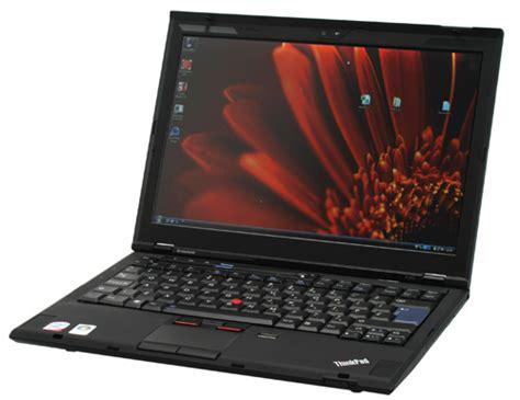 Laptop Lenovo Thinkpad November lenovo thinkpad x300 laptop reviews
