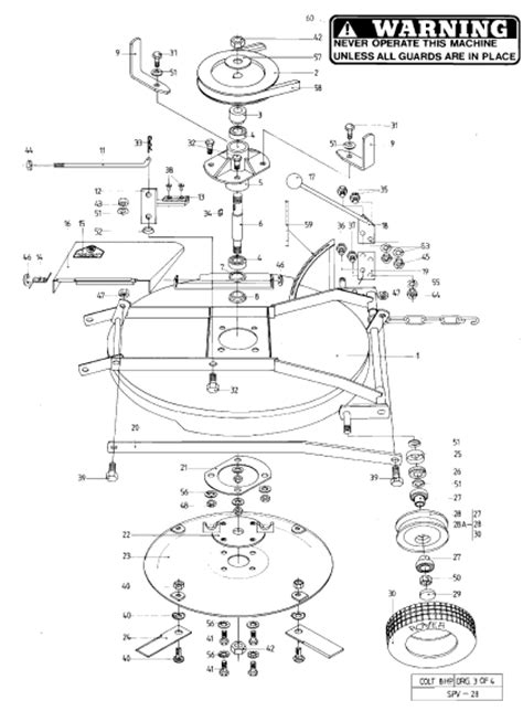 mazda 3 mps wiring diagram mazda wiring exle and images