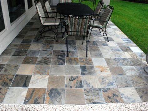 patio patio materials home interior design