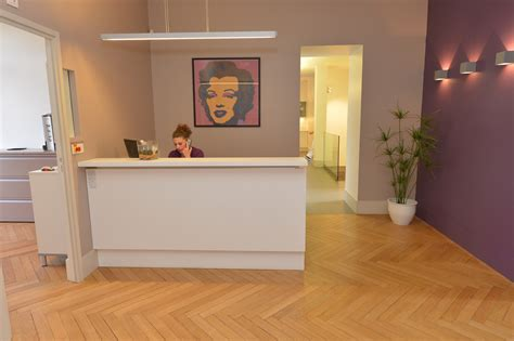 Cabinet Dentaire Versailles by Visiter Le Cabinet Dentaire Versailles 78000 Dentiste