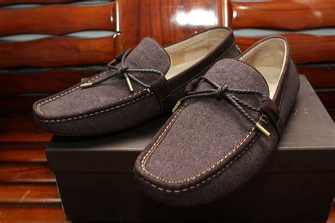 bnib original pedro shoes sepatu sandals for