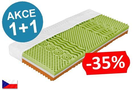 akce na matrace praha česk 225 sendvičov 225 matrace favorit 14 akce 1 1