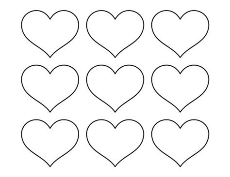small template to print printable small pattern use the pattern for crafts