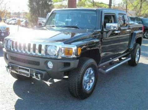 small engine service manuals 2010 hummer h3t windshield wipe control service manual 2010 hummer h3t how to remove evaporator 2010 hummer h3t image 10