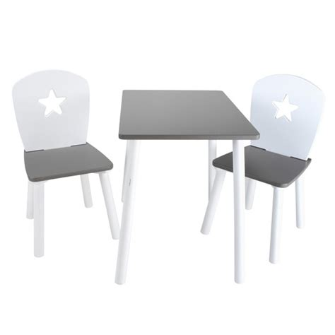 chaise et table bebe table et chaise b 233 b 233 pi ti li