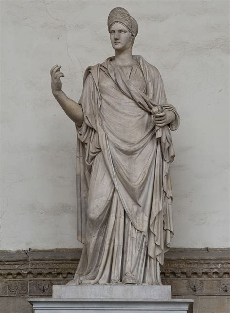 ancient roman women sculptures ancient roman women sculptures newhairstylesformen2014 com