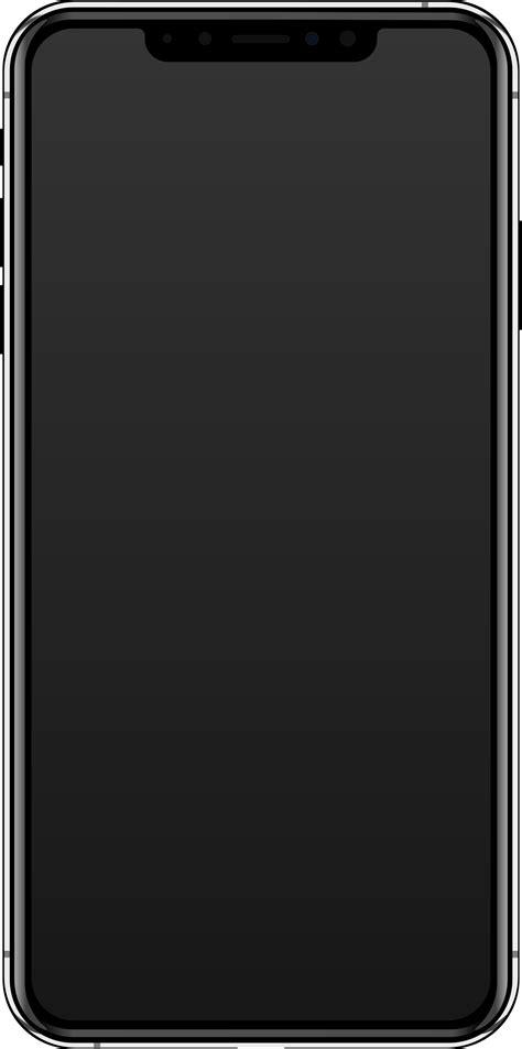 iphone wikipedia