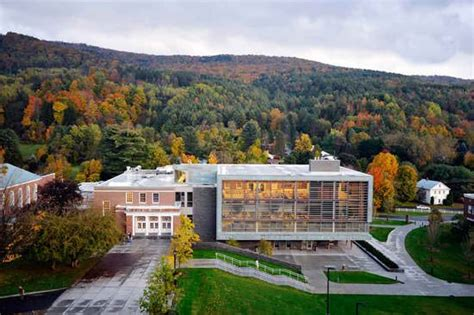 Http Www Uvm Edu Business Mba by 50 Best Value Schools For Construction Management 2016