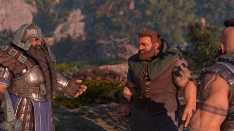 Ps4 The Dwarves Reg 2 the dwarves on ps4 official playstation store romania