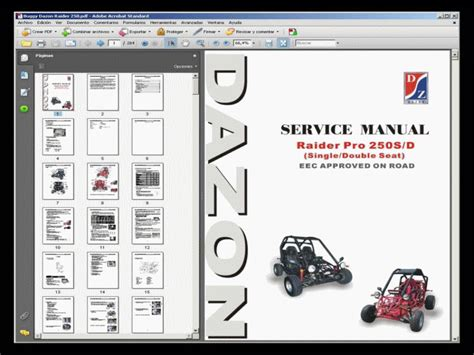 dazon 150 wiring diagram dazon 150 clutch
