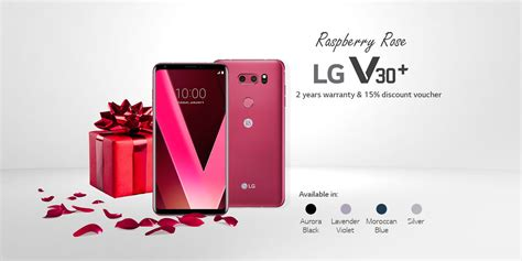 lg all mobile view all lg mobile phone models lg singapore