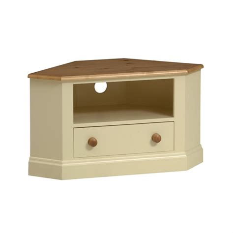winchester painted living room furniture