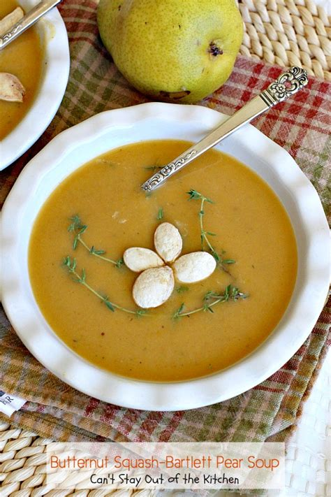 butternut squash and pear soup recipe ina garten 100 butternut squash and pear soup recipe ina garten