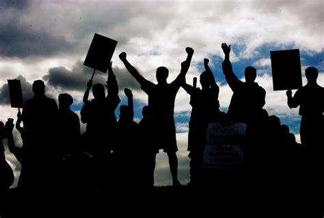 imagenes con movimiento año nuevo importancia del movimiento obrero