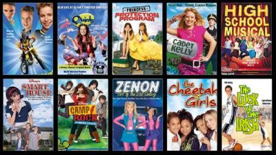 film disney italiano streaming film disney channel streaming