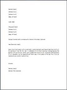 mortgage letter templates mortgage deposit gift letter exle gift letter sle