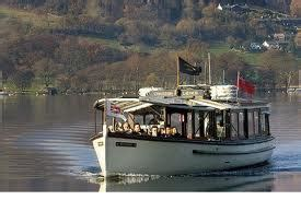 fishing boat hire coniston visit lakeside haverthwaite steam railway in the lake