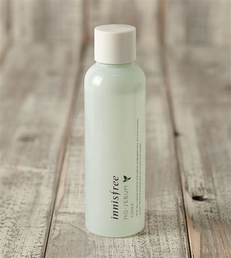 Toner Innisfree best sellers what s new innisfree