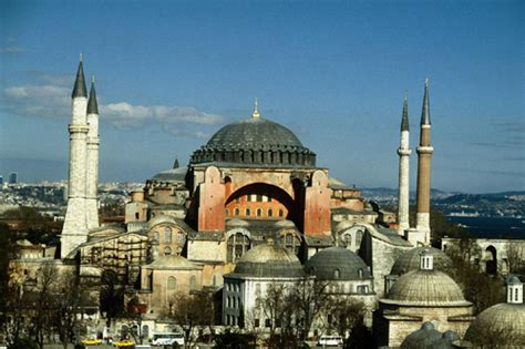 what was the main religion of the ottoman empire ottoman empire religions