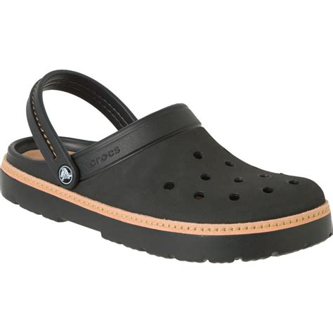 crocs house shoes crocs slippers 28 images crocs crocband slippers junior flip flops shoes crocs
