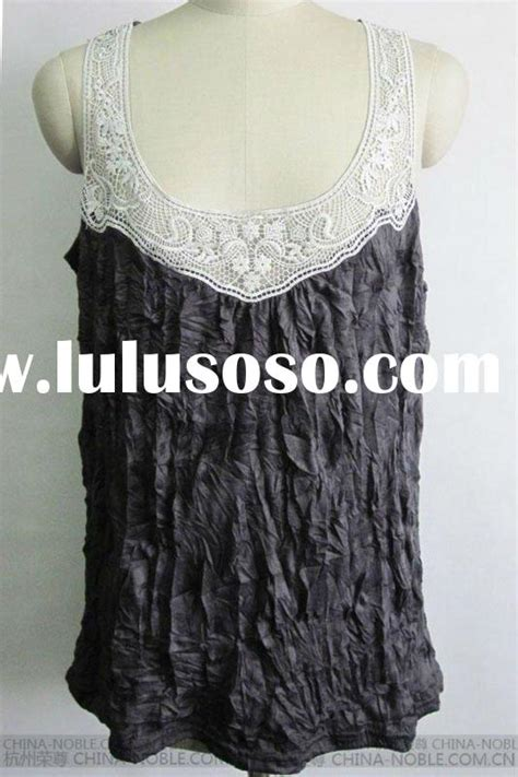 Stradivarius Ruffled Top With Swiss Embroidery cotton cloth lace cotton cloth lace manufacturers in