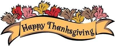 happy thanksgiving rockirocki