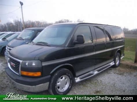 car owners manuals free downloads 1996 gmc savana 1500 engine control service manual 2003 gmc savana 1500 manual download 2003 2015 savana cutaway van wide view
